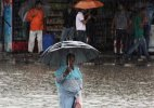 J&K rains: 221 families shifted to safer places in Budgam