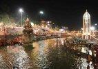 Uttarakhand considers making Haridwar, Uddham Nagar no-mining zones