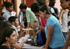 #DUadmissions: 9 ways to seek any information related to admission