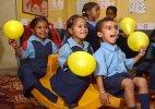 Vedanta adopts anganwadi centres in Rajasthan