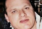 Headley s deposition concludes cross examination later