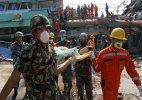 2 Kerala doctors died in Nepal earthquake