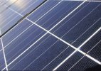 Rajasthan government clears solar power projects worth Rs.1.56 lakh crore