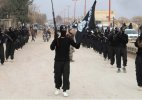 J&K, smaller towns generating highest online user interest on ISIS: Survey