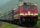 Interesting facts to know about Indian Railways