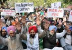 Government may announce OROP today: Sources