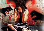 Shameful: 3-year-old girl raped by minor, condition critical