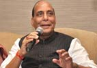 UPSC issue to be resolved within a week: Rajnath Singh
