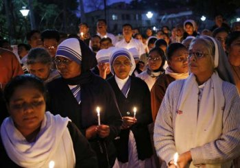 Nun rape case: Arrested man's wife identifies 7 accused from photos