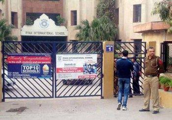 Delhi govt to seek CBI probe into death of Ryan student: Sisodia