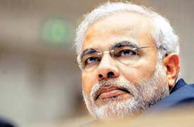 Narendra Modi government asks 'Babus' to declare assets on or before September 15