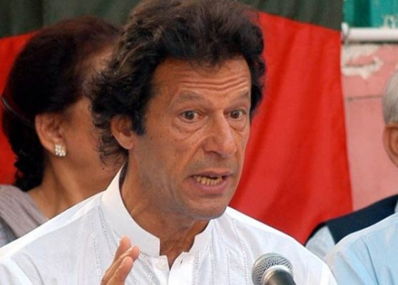 imran khan ready to resume talks   pakistan govt to end protests