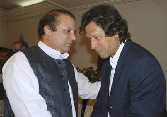 http://images.indiatvnews.com/politicsinternational/Nawaz-Sharif-me517.jpg