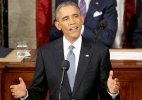Senators offer bill challenging Barack Obama on Iran