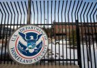 Republicans' Homeland Security move called political blunder