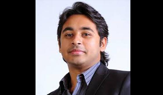 Black money list: Know Preneet Kaur and Nilesh Rane  page 3