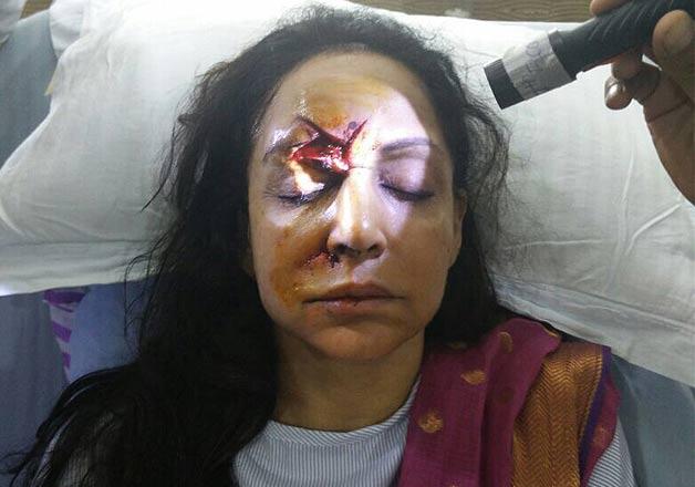 tamil actress nazriya image download wuTmN