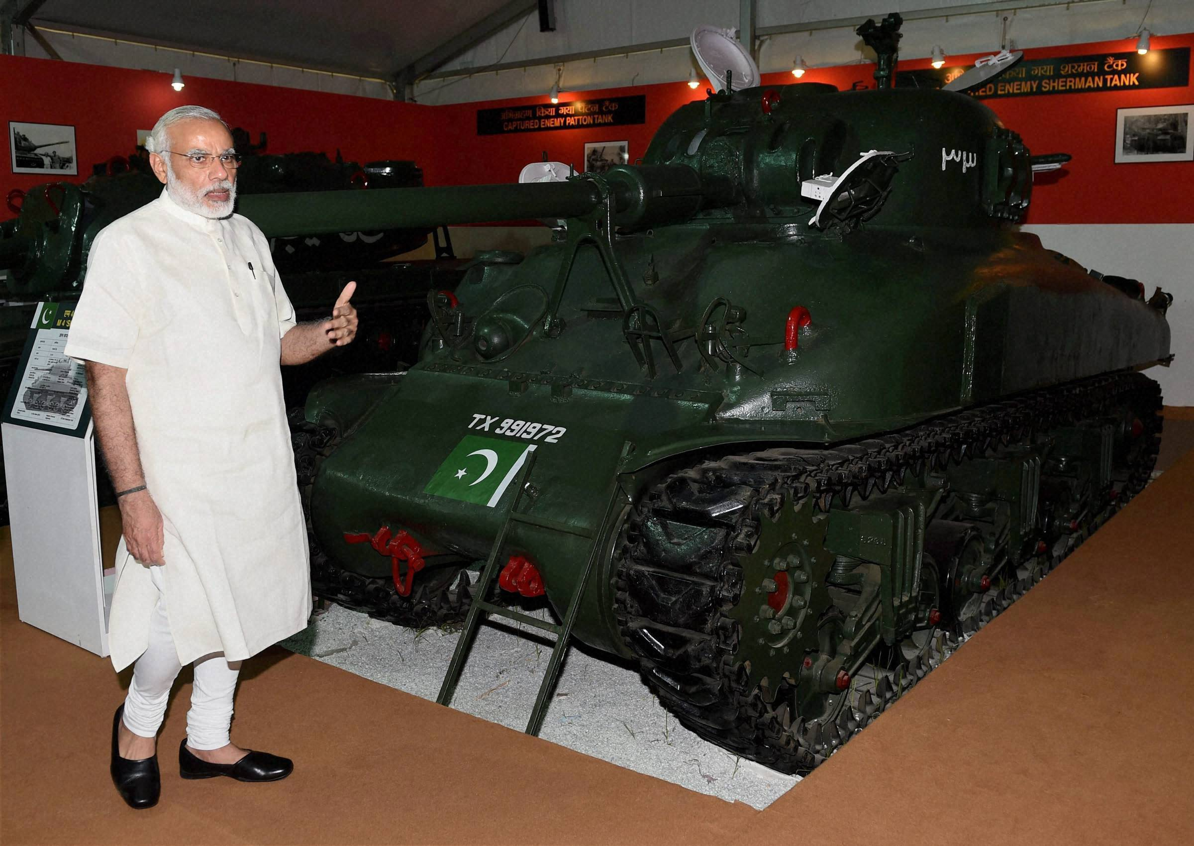 india pak conflict Could india and pakistan go the good news is that the terrifying prospect of an india-pakistan shooting war—two nuclear-armed nemeses locked in conflict—is.