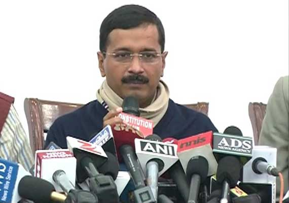 B Balakrishnan, Ashish Khetan in AAP's fourth list