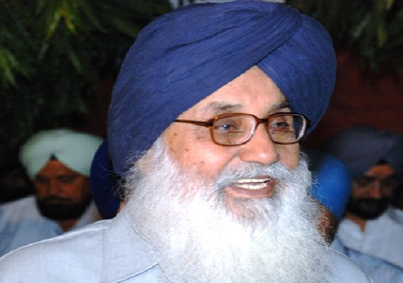 Akali Dal wins Moga by-election