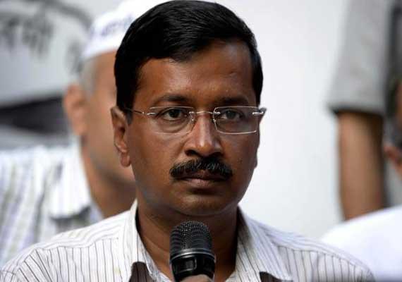 Arvind-Kejriwal18222.jpg