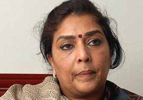 BJP protest a diversionary tactic: Congress