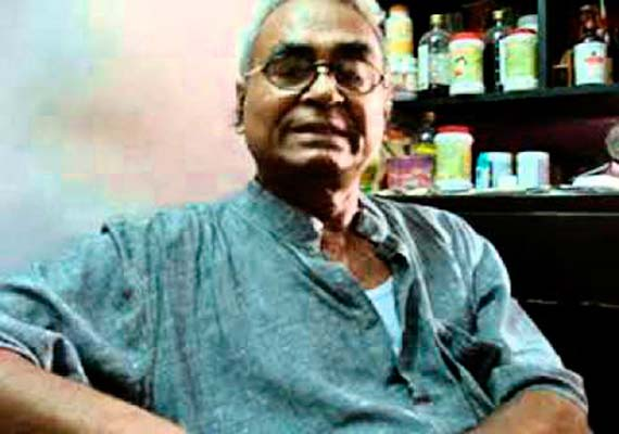 Bengal CPI-M leader in hospital after attack