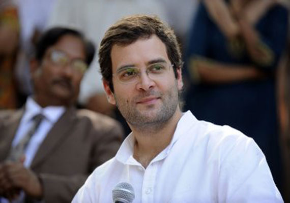 Congress awaits Rahul's next move