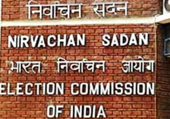EC discusses force deployment for Gujarat, Himachal assembly polls
