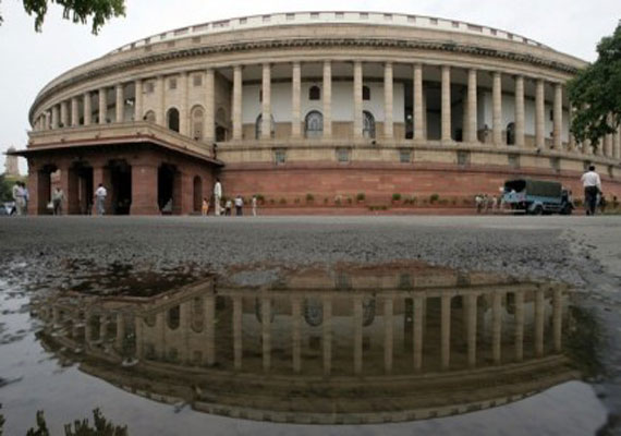 FDI vote: After Lok Sabha win, govt confident of numbers in Rajya Sabha