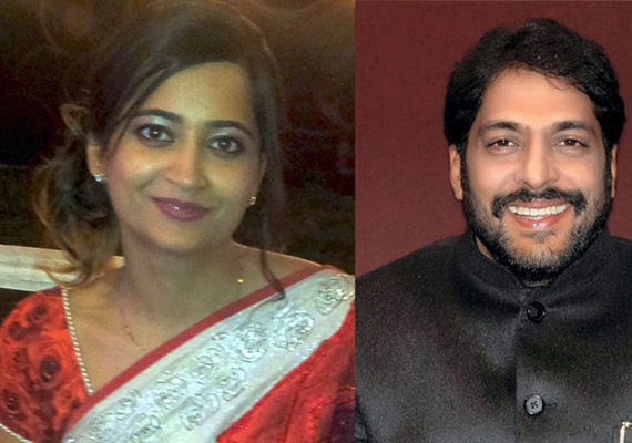 Geetika was under pressure to return property to Gopal Kanda