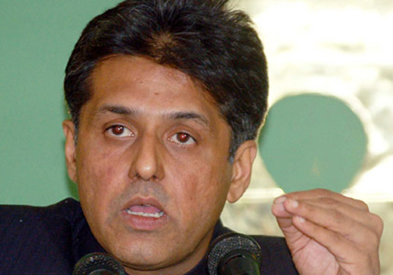 Good that Kashmir parties have unitedly backed girl band: Tewari
