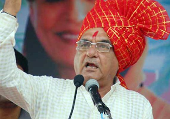 Is Haryana CM Hooda regaining political ground&#63