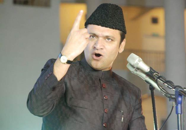 Bihar Polls Aimim Leader Akbaruddin Owaisi Faces Arrest