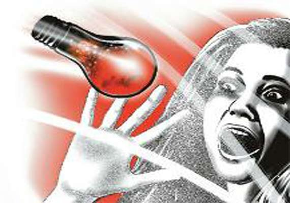 Law Against Acid Attacks