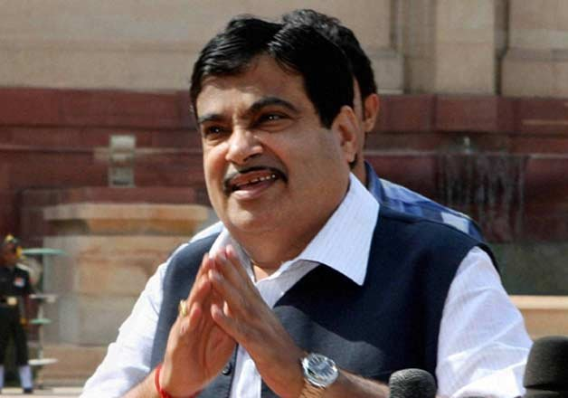 Rss bjp leaders met at nitin gadkari 39 s house to discuss political situation indiatv news - Houses romanias political leaders ...