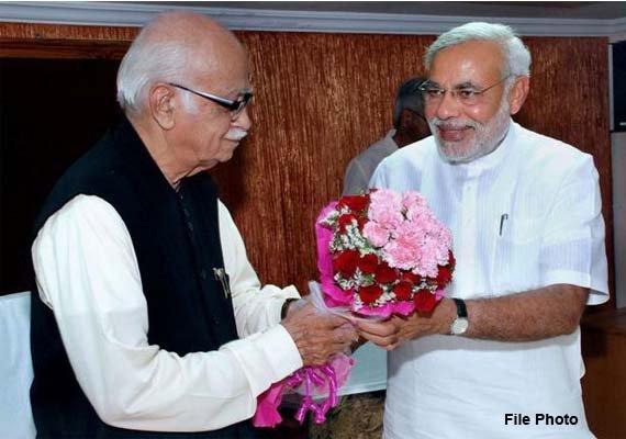 Happy Birthday Modi Modi Conveys Birthday