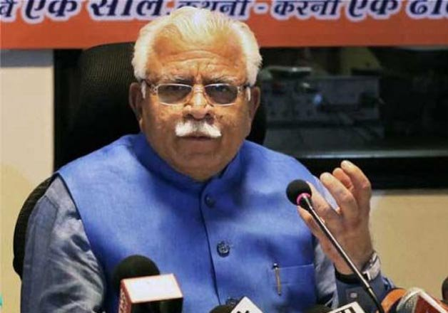 http://images.indiatvnews.com/politicsnational/IndiaTv385c5d_Khattar.jpg