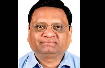 Avinash Pandey Gets RS Ticket From Maharashtra - IndiaTvb7c677_Avinash-Pandey