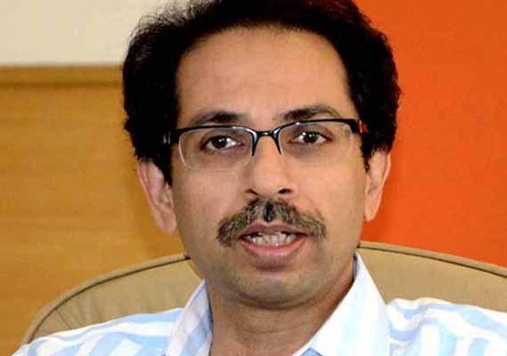 Maharashtra polls: Uddhav Thackeray compares Team Modi campaign to Afzal Khan's army