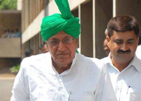 2019 LS polls: Badal-led SAD, Chautala's INLD facing ...