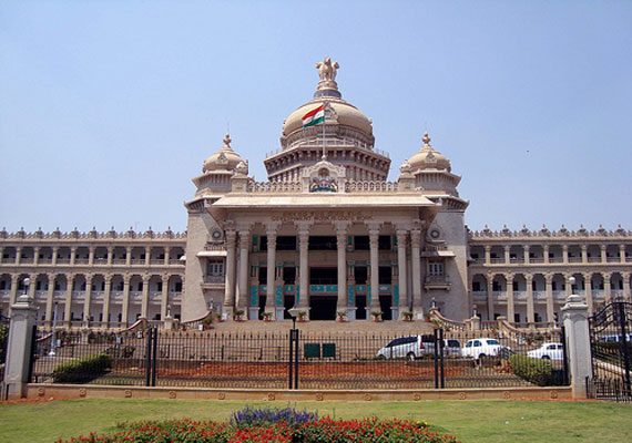 Karnataka polls: list of winners, constituency wise results