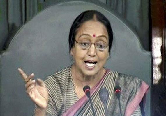 Lok Sabha condoles Sarabjit's death