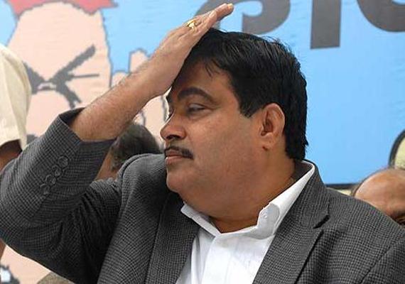 http://images.indiatvnews.com/politicsnational/Nitin_Gadkari_r7923.jpg