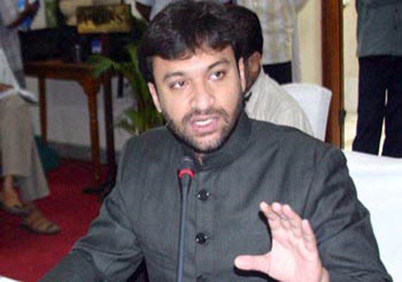 Old Hyderabad tense after Akbaruddin Owaisi's arrest