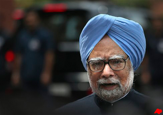 PM says, diesel price hike a step in right direction