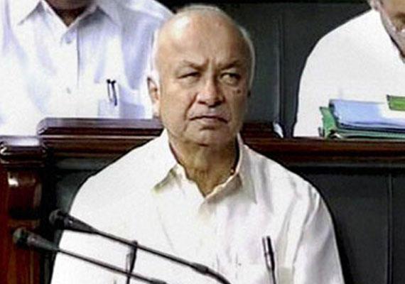 Anti-rape bill passed in parliament after spirited debate