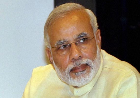 Snooping allegations by Cobrapost against Modi baseless: BJP