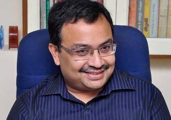 http://images.indiatvnews.com/politicsnational/Trinamool-MP-Ku9721.jpg