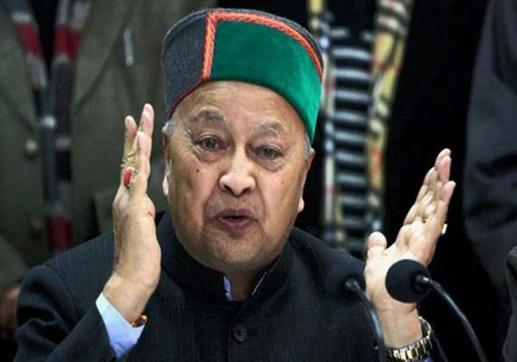 Virbhadra, wife acquitted in corruption case